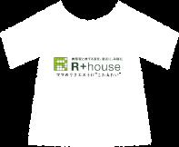 R+house 小田原西店